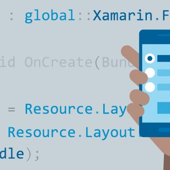 Mastering Triggers in Xamarin.Forms